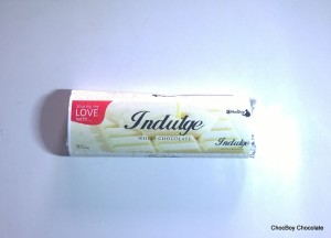 Indulge-ChocBoy Chocolate